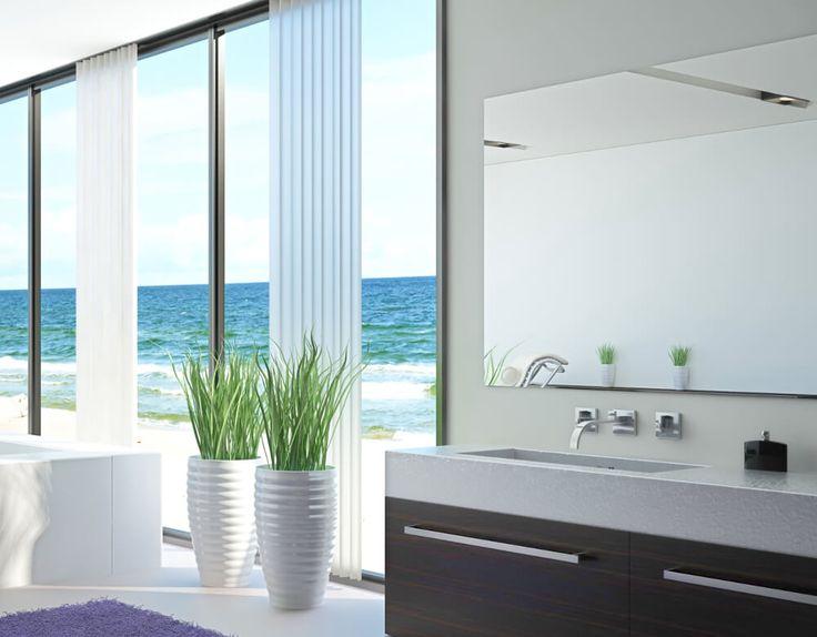 Die besten 25+ Schimmel im bad Ideen auf Pinterest Bad schimmel - badezimmer einrichten kosten