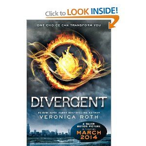 Book 9  Divergent: Veronica Roth. Enjoyed the fast pace storytelling.