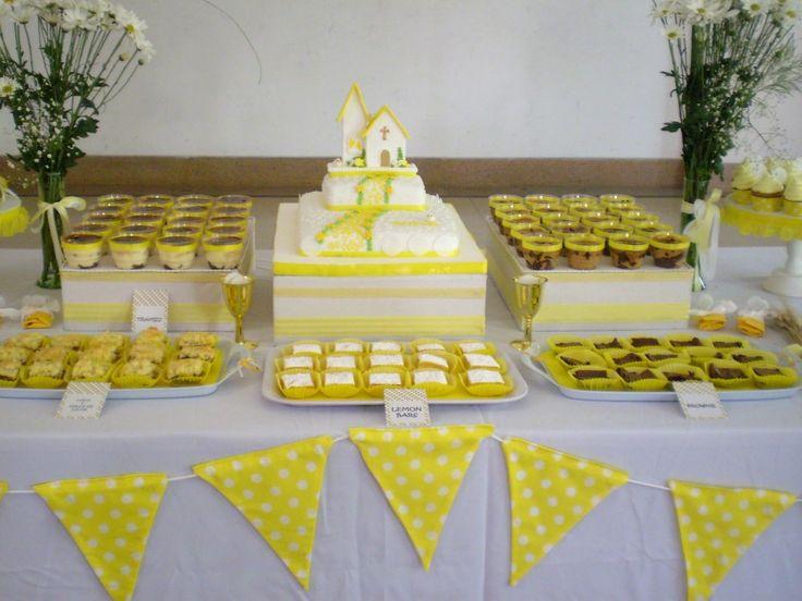 Souvenir de comunion para varon buscar con google - Ideas para mesas dulces de comunion ...