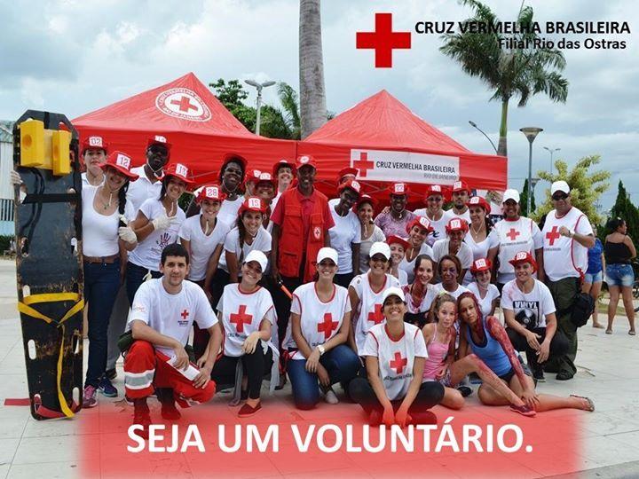 Curso de Primeiros Socorros | Rio das Ostras