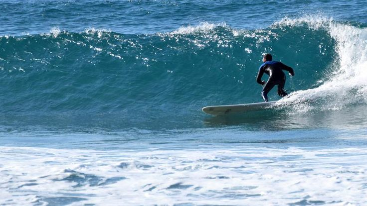 #Ondavicentinabedandbreakfast  #surf #Arrifana #waves #Portugal #beach #praias #goodvibes #surfingwaves #nature