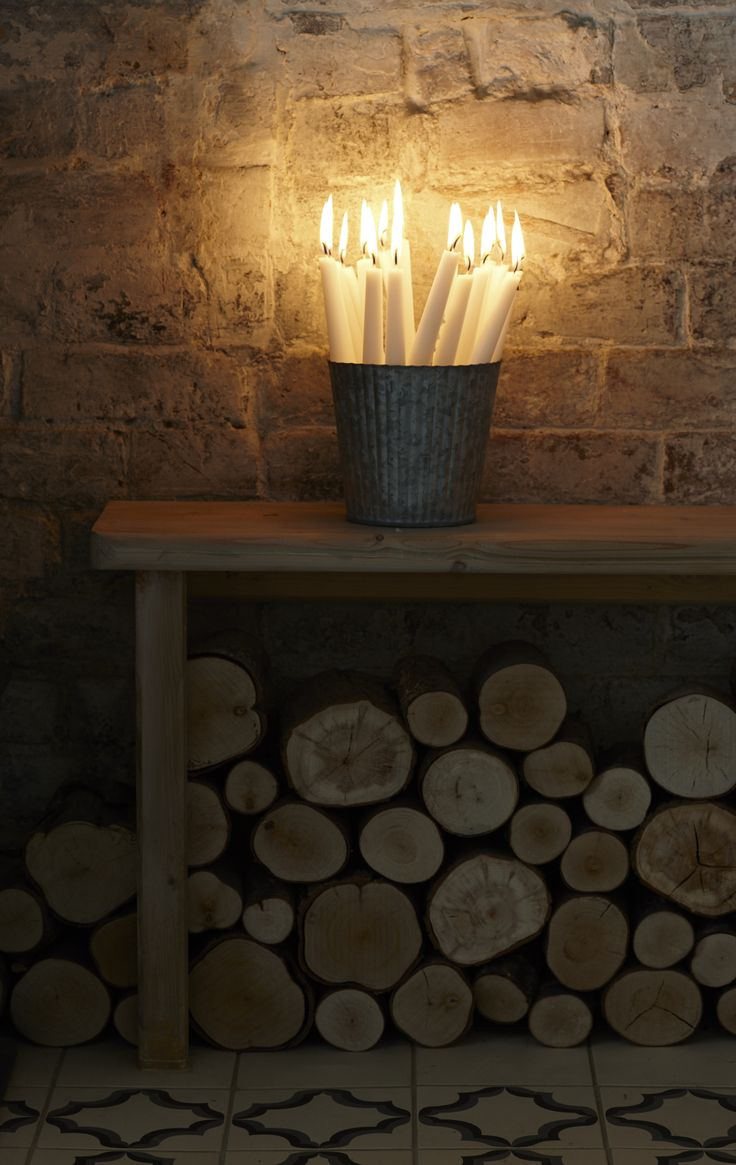 589 best candle lit world images on pinterest candles