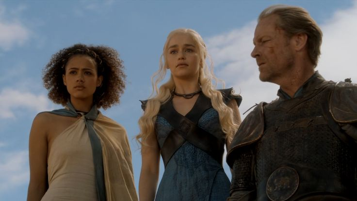 daenerys targaryen costume season 3 | Daenerys Targaryen ...  daenerys targar...
