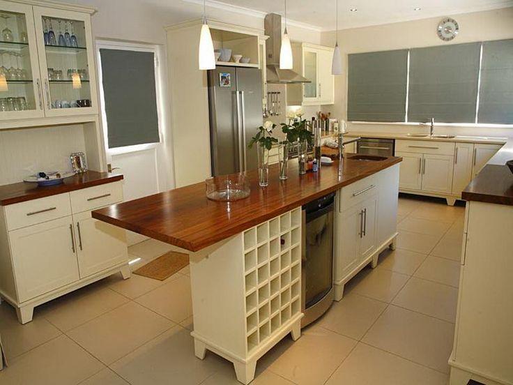 Unique benefits stand kitchen cabinet kitchen interior benefits hiring professional kitchen designer drury design StehenFreistehende K chenschr nkeK che