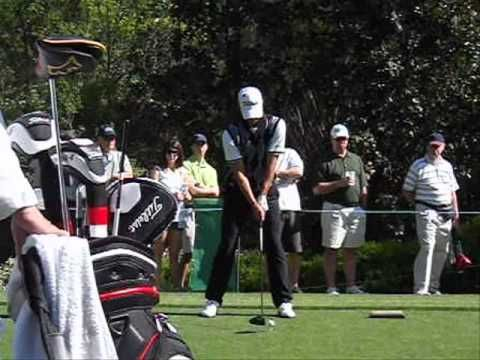 Adam Scott Driver Golf Swing at Masters 2011 with Slow Motion - golf swing slow motion - http://sports.onwired.biz/golf/adam-scott-driver-golf-swing-at-masters-2011-with-slow-motion-golf-swing-slow-motion/