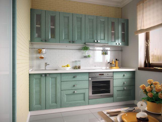 5 din cele mai apreciate tendinte in amenajarea bucatariilor- Inspiratie in amenajarea casei - www.povesteacasei.ro