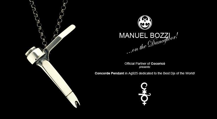 Manuel Bozzi