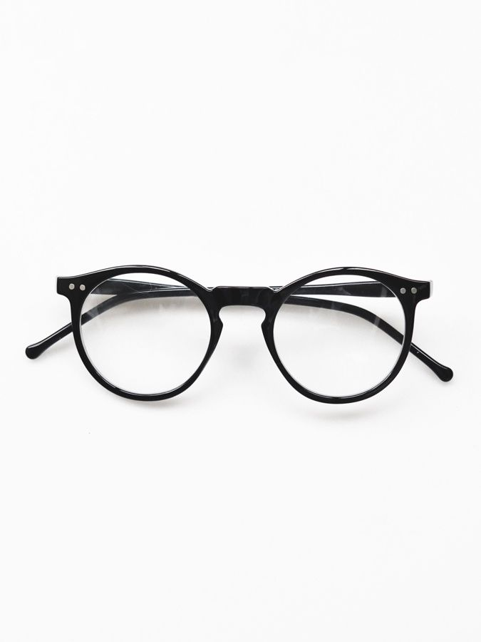 My new Warby Parker eyeglasses are arriving, tomorrow. I like these, too.