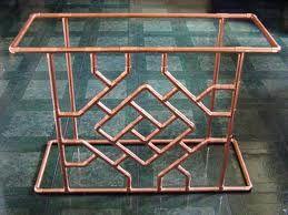 Copper Tubing Art best 25+ soldering copper pipe ideas on pinterest | copper pipe