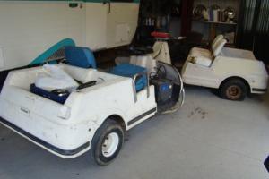 1000 images about harley davidson golf carts on pinterest. Black Bedroom Furniture Sets. Home Design Ideas