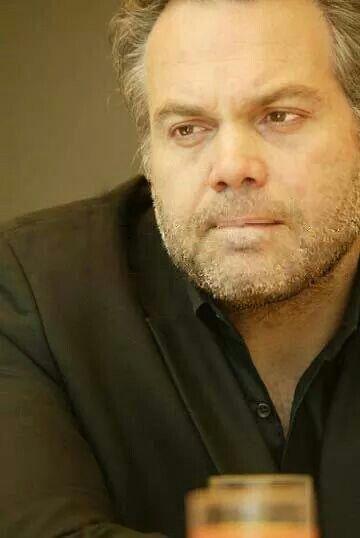 Vincent Donofrio
