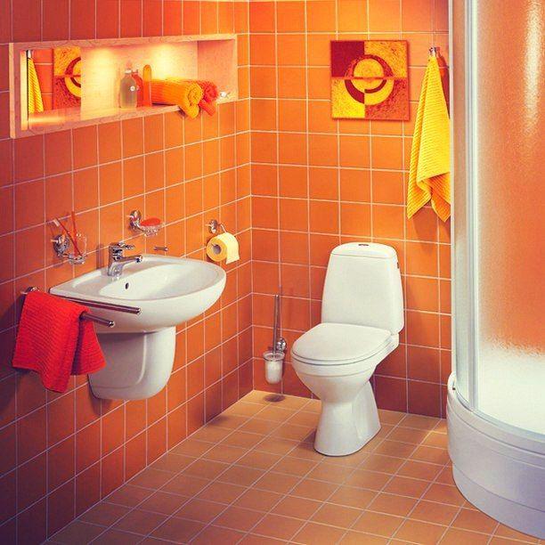 УНИТАЗ IFO ALSEDA  Напольный 🚽 унитаз #IFO Alseda  Система против всплеска и экономный режим смыва!  #унитаз, #унитазы, #биде, #писсуар, #писсуары, #туалет, #канализация, #санузел, #подвесные, #напольные, #приставные, #инсталляции, #купитьунитаз, #компакт, #бачок, #квартира, #дом, #ремонт, #дизайн, #design, #интерьер, #идеи, #распродажа, #акции, #скидки, #sale, #сантехника, #вивон.
