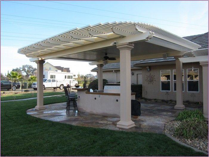 http://copoot.com/aluminum-patio-covers-sacramento/