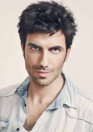 Excellent 1000 Images About Boys Hair Style On Pinterest Short Hairstyles Gunalazisus