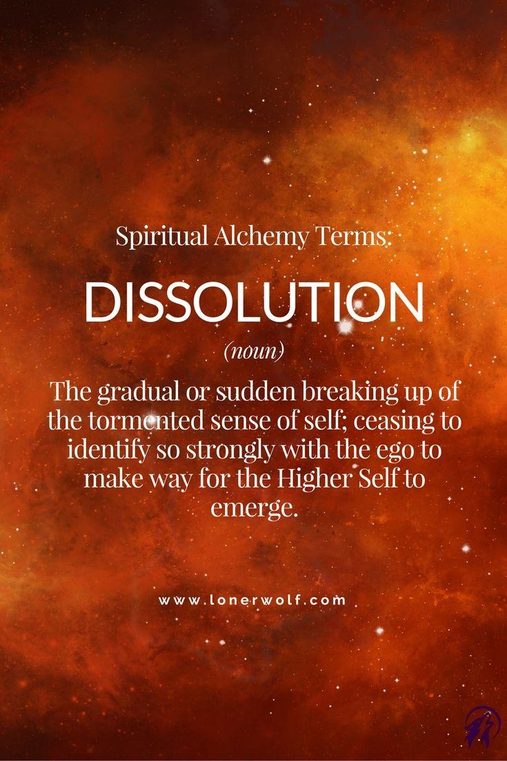 Best 20+ Spirituality Quotes ideas on Pinterest   Meditation ...