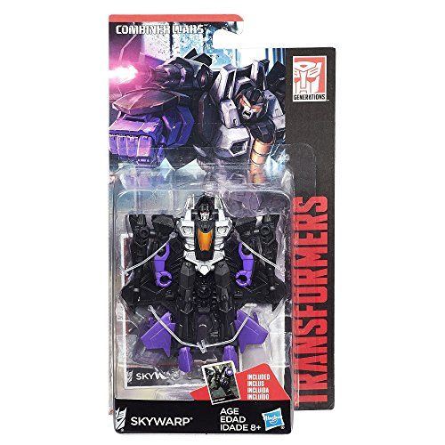 Cool Top 10 Best Transformers Action Figures Generation 1 - Top Reviews