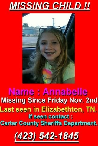 103 best MISSING images on Pinterest Amber alert, Missing child - missing people posters