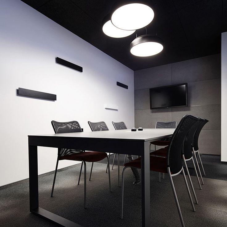 beton architektoniczny concreate CONCRETE TILE foto: Bartek Senkowski  design: fobia design