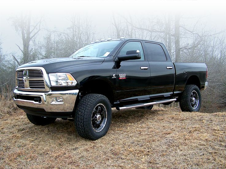 2012 dodge ram 3500 cummins diesel our truck will be black no sidesteps no clearance lights. Black Bedroom Furniture Sets. Home Design Ideas