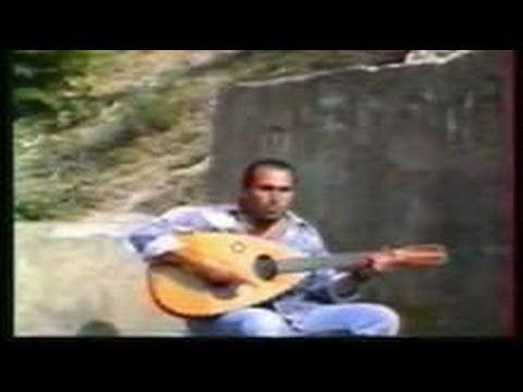 musique kabyle  TAMURT IW /PAROLES ET MUSIQUES RACHID BABACI.DERBOUKA BENDIR NORDINE YAHIAOUI.