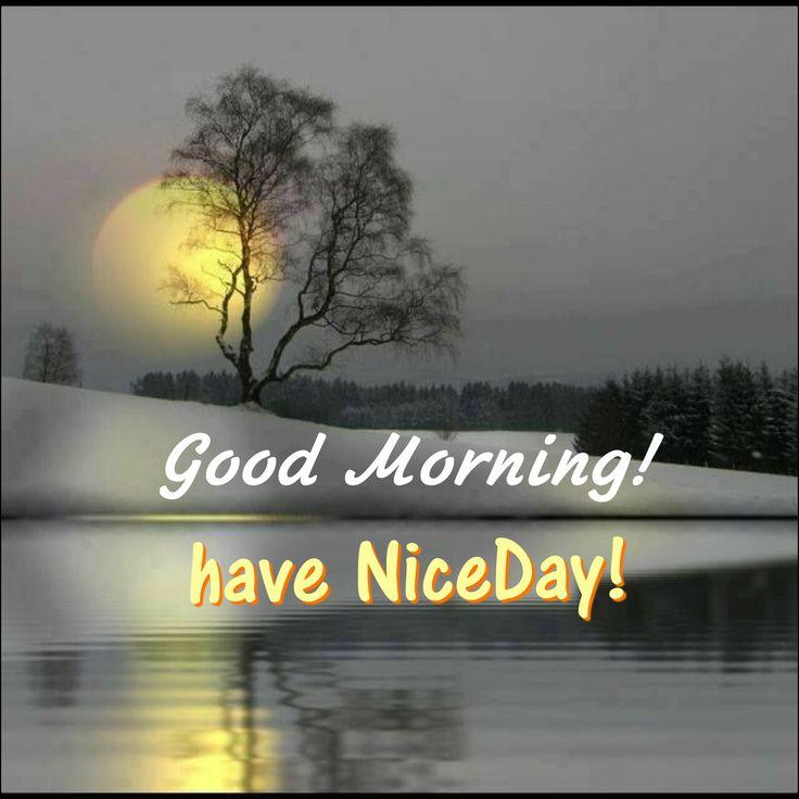 सुप्रभात
