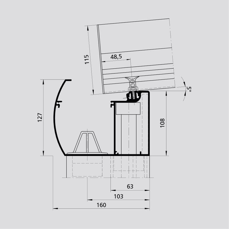 pin by tiny winniberg on architecture