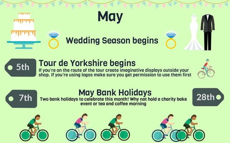 May Calendar Events Uk : Best may calendar ideas on pinterest