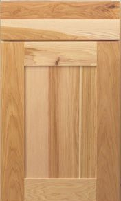 Copenhagen   Glazed Cabinets, Bath Vanities   Mid Continent Cabinetry - these in oak carbon for my black/grey/white bathroom