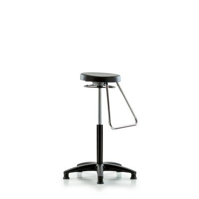 13 Best Standing Workstations Images On Pinterest Music