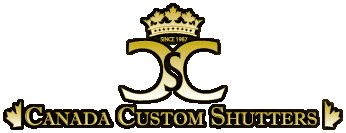 Canada Custom Shutters offers custom solid window wood exterior shutters for your home throughout Oakville, Toronto. With Canada Custom Shutters, you get professional installation so you'll rest assured knowing that your shutters and doors will function as they are designed to for many years to come.
