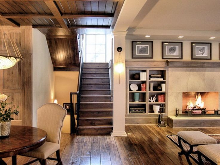 Basement Remodels image for small basement remodel ideas | my dream home | pinterest