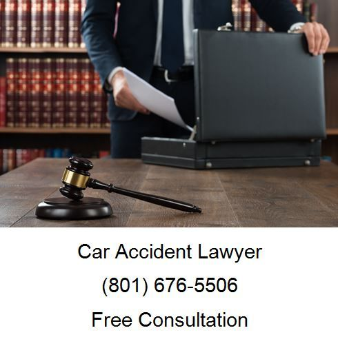 Car Accident Cases Going to Trial require a Trial Lawyer