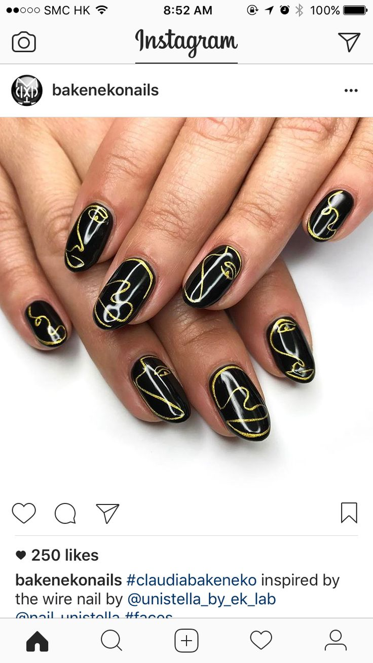 17 best JNS Real Dry Nail Polish images on Pinterest | Dry nail ...