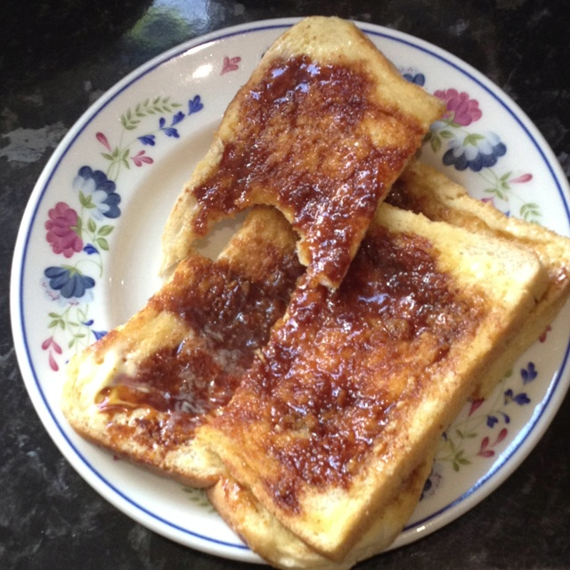 17 best ideas about marmite on toast on pinterest for Homemade marmite recipe