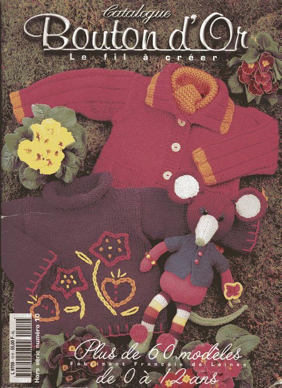bouton d'or 10 - Nathalie Calvarin - Picasa Web Albums