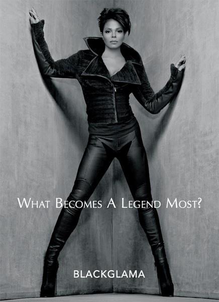 Janet Jackson thespicylens: Blackglama Legends, You R Nasty, Miss Jackson, Famous People, Jackson Image, Beautiful Women, Mink Cladding Blackglama, Janetjackson, Janet Jackson 4