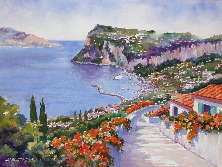 WEB_Isle_of_Capri.jpg (1759×1323)