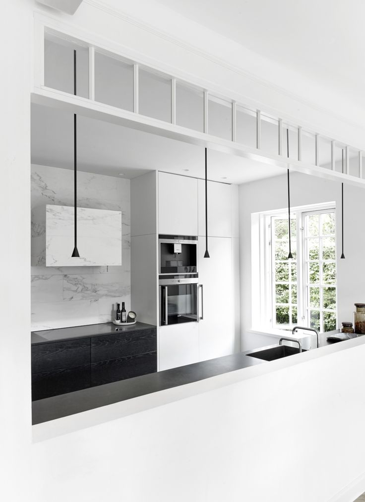 Bungalow5_Multiform_Kitchen_1