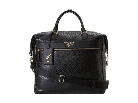 Tote Bag - MAXIMUMVOLUME by VIDA VIDA 3Vfv6K
