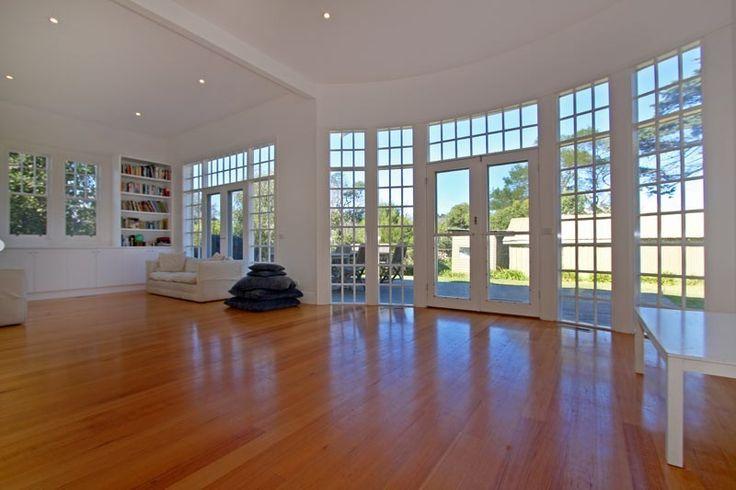 Portsea Holiday House: THE WHITE HOUSE (SPG-101)