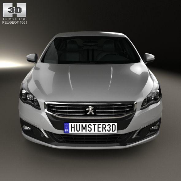 21+ Peugeot sedan ideas in 2021