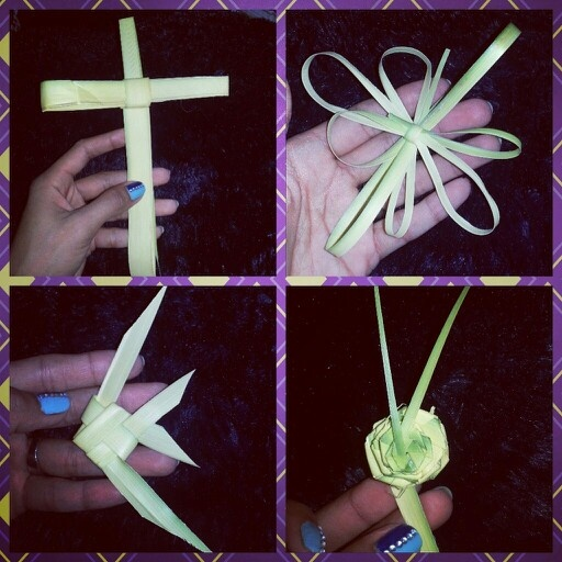 palm sunday crafts 36 best images about folding palm branches on 2605