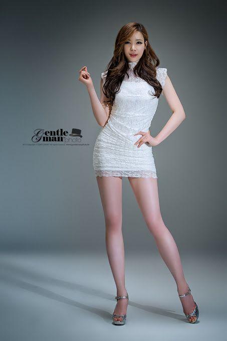 Yoon Ban Ji Young