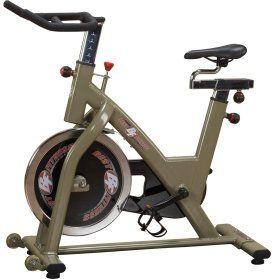Best Fitness FGSB5 Indoor Cycling Bike *** Visit the image link more details.