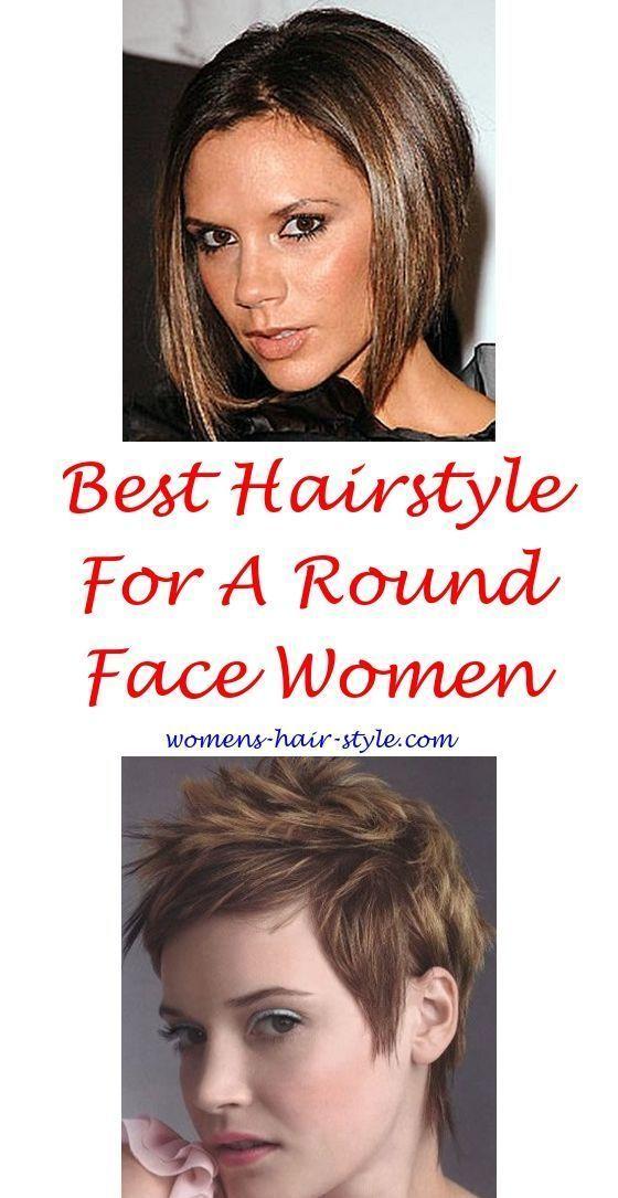 Women Hair Color Trends Ajay Devgan Hairstyle Anne Hathaway
