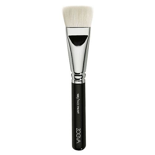 109 Face Paint Brush