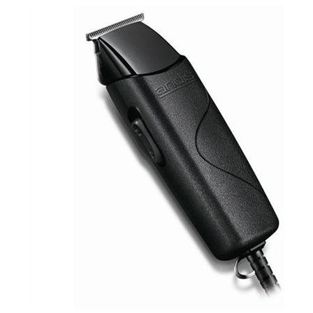 Andis Styliner II TRIMMER - # 26700