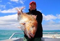 Rigging for success | NZ Fishing World