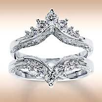 13 best Wedding Rings images on Pinterest Wedding bands Diamond
