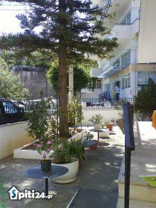 foto Διαμέρισμα Ενοικίαση Ρέθυμνο